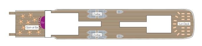 Le Lyrial - Deck 07