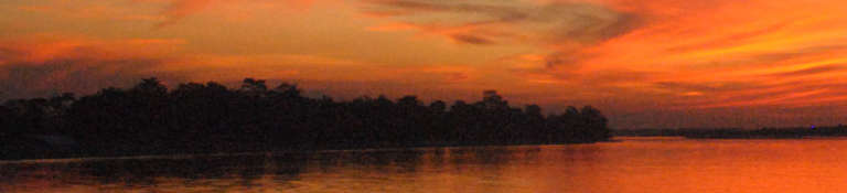 India Rivers