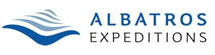 Albatros Expeditions