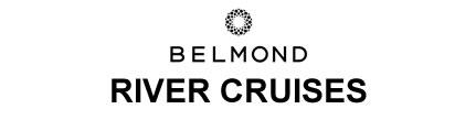Belmond River Cruises