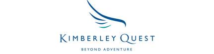 Kimberley Quest