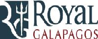 Royal Galapagos