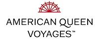 American Queen Voyages